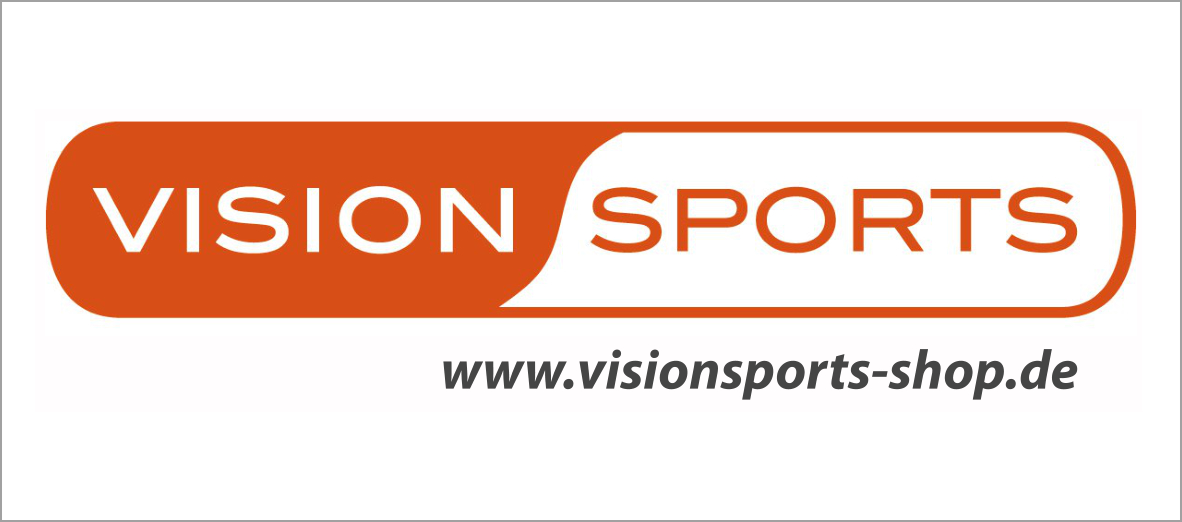 VISIONSPORTS