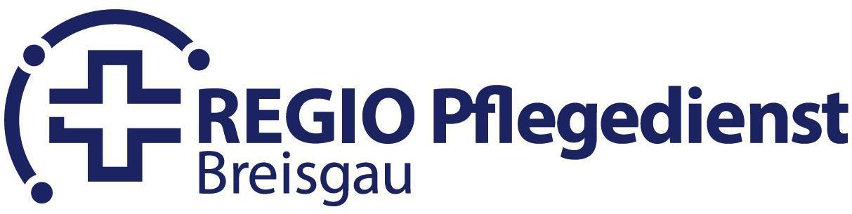 REGIO Pflegedienst Breisgau